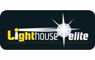 LIGHTHOUSE ELITE
