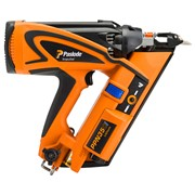 PPN35CI LITHIUM POSITIVE PLACEMENT NAILER (014095)
