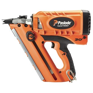 IM350+ FRAMING NAILER - NAKED (014808)