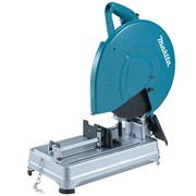2414EN ABRASIVE CUT OFF SAW 355MM