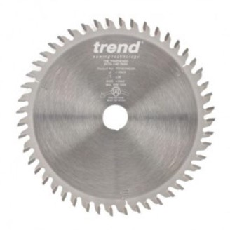 PROFESSIONAL PLUNGE  SAW BLADES