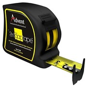 5MTR 2 IN 1 GAP TAPE MEASURE