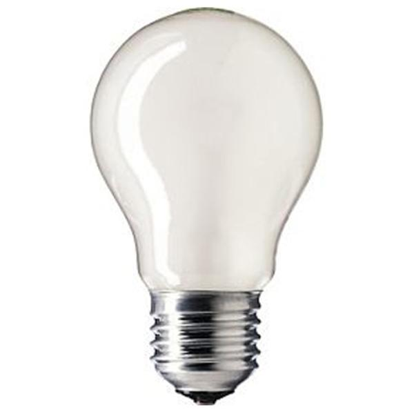 110V 60WATT BULB ES FITTING