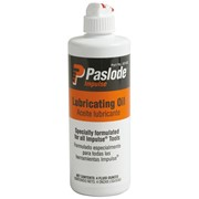 IMPULSE LUBRICATING OIL (401482)