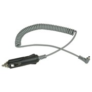 IN-CAR BATTERY CHARGER (900507)