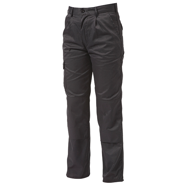 INDUSTRY TROUSERS