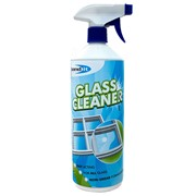 1L GLASS CLEANER