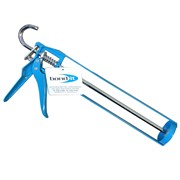APPLICATOR GUNS
