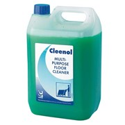 CLEENOL MULTI PURPOSE FLOOR CLEANER 5L