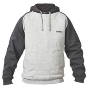 CYCLONE HOODED SWEATSHIRT