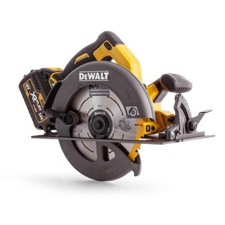 DCS575T2 54V FLEXVOLT CIRCULAR SAW