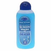 SCREEN WASH 500ML