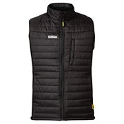 FORCE GILET