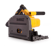 DCS520N 54V FLEXVOLT PLUNGE SAW