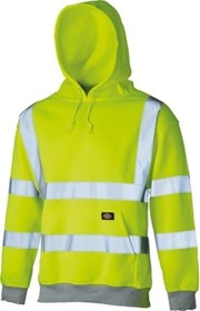 WORKWEAR DEAL