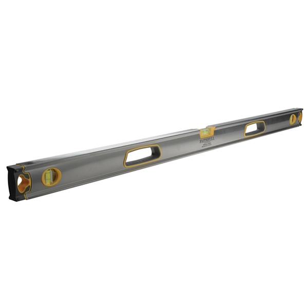 1200MM HEAVY DUTY SPIRIT LEVEL