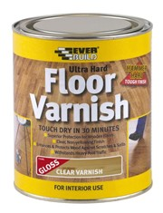 PAINTS,STAINS AND VARNISHES