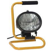 110V HEAVY DUTY MINI POD LIGHT