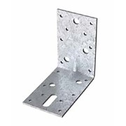 HEAVY DUTY ANGLE BRACKETS 150 X 150 X 63MM
