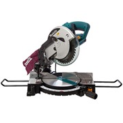 MLS100 255MM MITRE SAW