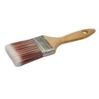100MM SYNTHETIC PAINT BRUSH