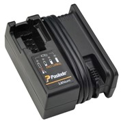 LITHIUM BATTERY CHARGER (018882)