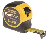 8M FATMAX EXTREME TAPE