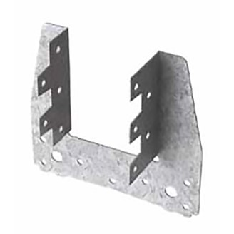 TRUSS CLIPS 44MM