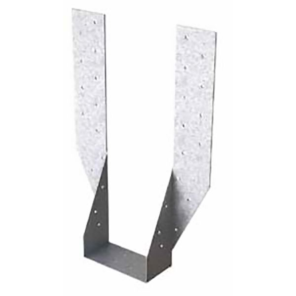 STANDARD TIMBER TO TIMBER HANGERS 38MM