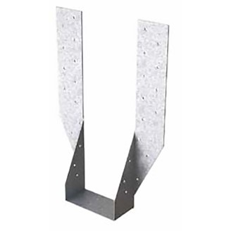 STANDARD TIMBER TO TIMBER HANGERS 47MM