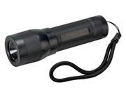 POLYCARBONATE PRO TORCH