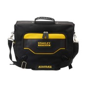 FATMAX LAPTOP BAG