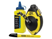 FATMAX CHALK LINE SET