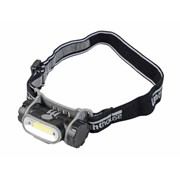 150 LUMENS ELITE RECHARGEABLE HEAD TORCH