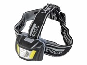 280 LUMENS ELITE HEAD TORCH