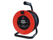 20M 13A CABLE REEL 240V