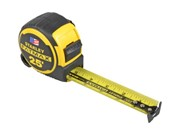 FATMAX 10M/33FT NEXT GENERATION TAPE