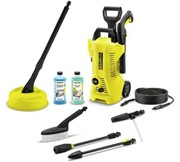 KARCHER PREMIUM HOME PRESSURE WASHER