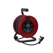 CABLE REEL 20M
