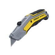 FATMAX EXOCHANGE KNIFE