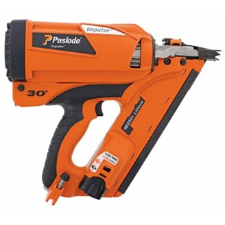 IM350+ LI-ION FRAMING NAILER