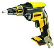 DCF620N 18V XR SCREWDRIVER