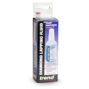 LAPPING FLUID 100ML