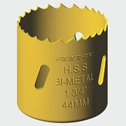 HOLESAWS (BI-METAL)