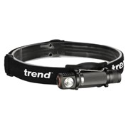 115 LUMENS ANGLE HEAD TORCH