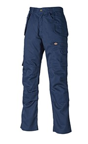 PRO TROUSERS NAVY